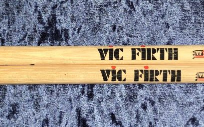 Vic Firth Drum sticks